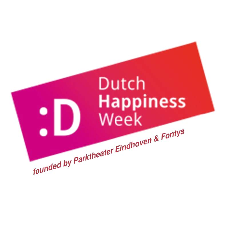 Dutch Happiness Week